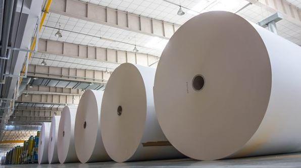 Tekstil i netkani materijali